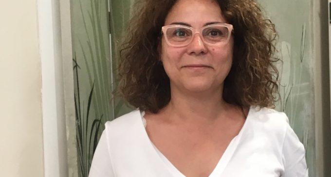 Sesto San Giovanni, Alessandra Aiosa presenta la Consulta del Commercio