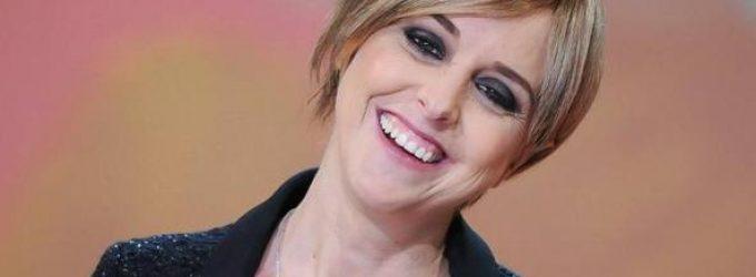 La scomparsa di Nadia Toffa, la conduttrice de Le Iene