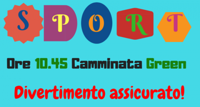 Cormano, torna a settembre la Festa dello Sport