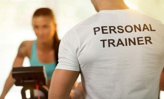Personal Trainer, coach e nutrizionista differenze a confronto