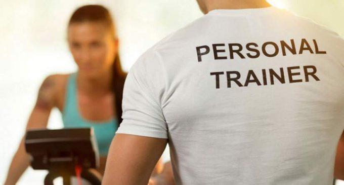 Personal Trainer, coach e nutrizionista differenze a confronto