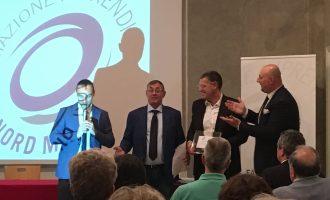 Sesto San Giovanni: Associazione Imprenditori Nord Milano e l'importanza di fare rete