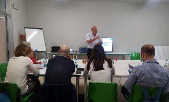 Cinisello Balsamo, i Servizi Sociali a scuola d'impresa