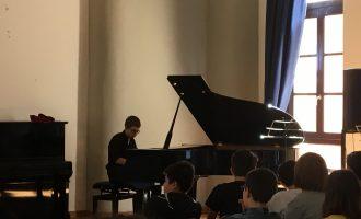 Nord Milano: inaugurato il nuovo anno scolastico, a Cinisello anche un tour nelle scuole cittadine