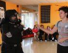 Sesto San Giovanni, ripartono i corsi di difesa dedicati alle donne