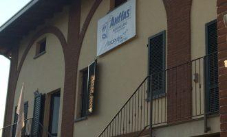 Nord Milano, avvio della scuola in salita per gli studenti con disabilità. L'allarme di ANFFAS