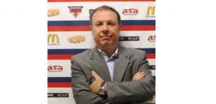Cinisello Balsamo, sabato e domenica il 1° Torneo Asa Cinisello Open Games – Trofeo Cap