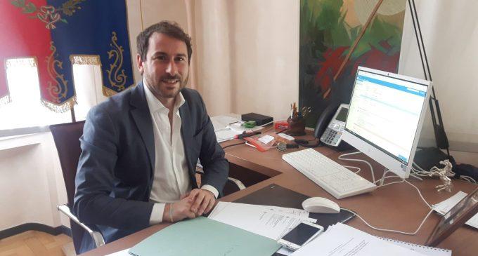 """Cinisello Balsamo, tempi duri per i """"furbetti"""" dell'evasione"""