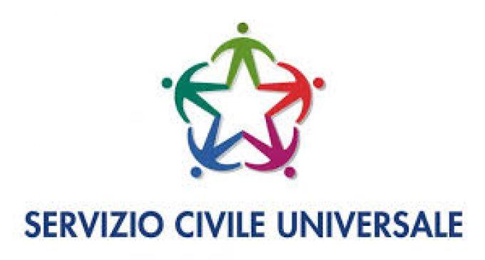 Cinisello Balsamo, le novità del bando di Servizio Civile Universale 2019