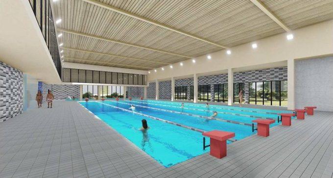 """Sesto San Giovanni, le piscine """"De Gregorio"""" e """"Olimpia"""" riapriranno nel 2021"""