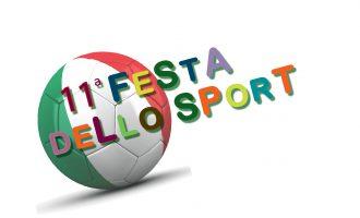 Cusano Milanino, la festa dello sport (14 settembre)