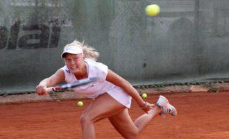 Cusano Milanino, al via il Torneo Nazionale di Tennis Memorial Gipi Bassetti e Margherita Mulazzi