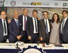 Monza, il Gran Premio d'Italia in cassaforte fino al 2024