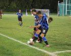 Cinisello Balsamo, Torino e Atalanta approdano alle semifinali del Memorial Scirea