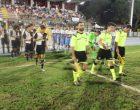 Cinisello Balsamo, Memorial Scirea: Milan in semifinale, bloccata la Juventus