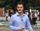Cinisello Balsamo, nasce Italia Viva: ecco le prime adesioni al partito di Matteo Renzi