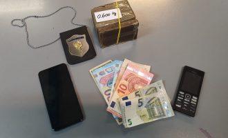 Sesto San Giovanni, cittadini alleati della Polizia Locale sgominano spaccio e furti