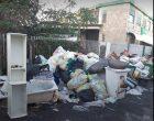 Sesto San Giovanni, piattaforma ecologica al tracollo: chiesto l'intervento del Prefetto