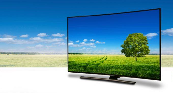 Ultra HD 4K: caratteristiche e vantaggi delle nuove tv