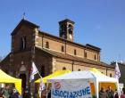 Sesto San Giovanni, a Cascina Gatti è festa per i medici di base che scelgono il quartiere