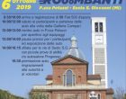 """Sesto San Giovanni, """"CINQUINI ROMBANTI #1"""" in piazza Petazzi per il raduno della mitica 500"""