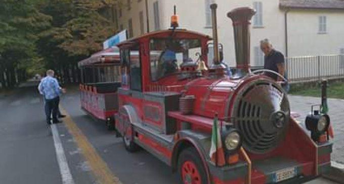Cusano Milanino, grandi festeggiamenti per i 110 anni della Città Giardino