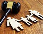 Diritto di famiglia e la carta della famiglia