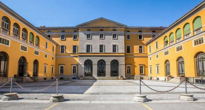 Monza, al Collegio della Guastalla parte il liceo scientifico delle scienze applicate