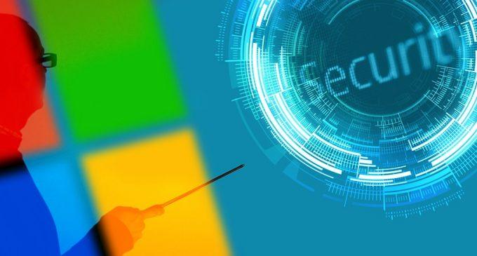 Microsoft sospende il supporto a Windows 7: ecco come aggiornare a Windows 10