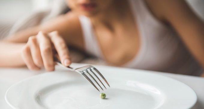 Cinisello Balsamo, un centro aiuto per i disturbi alimentari