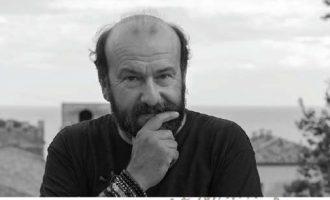 Cinisello Balsamo, L'Infinito di Leopardi con Davide Rondoni