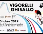 Nord Milano: domani la Vigorelli-Ghisallo, passando dal Parco Nord