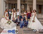 Cinisello Balsamo, Sposatevi Con Noi