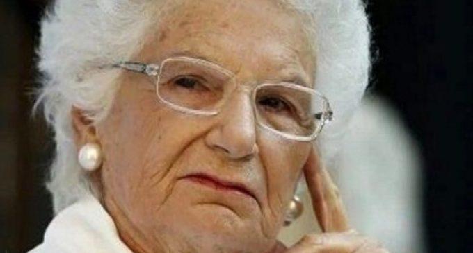 Cinisello e Cormano votano all'unanimità per la cittadinanza onoraria a Liliana Segre