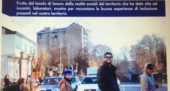 """Cinisello Balsamo, """"Stiamo al passo"""" al via la settimana della disabilità 2019"""