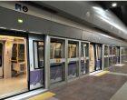 Nord Milano, M5: in arrivo 900 milioni per il prolungamento della linea