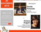 """Sesto San Giovanni, dibattito sul """"Fine Vita"""" all'Auditorium della BCC"""