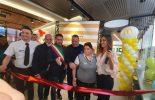 Cinisello Balsamo, la Playland più grande d'Italia inaugurata al McDonald's in viale Fulvio Testi (guarda il video)
