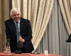 Cinisello Balsamo: congresso Forza Italia, Stefano Gandini ci scrive