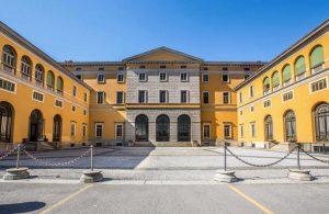 Collegio della Guastalla, l'open day 2019 - Nordmilano24 - Nord Milano 24