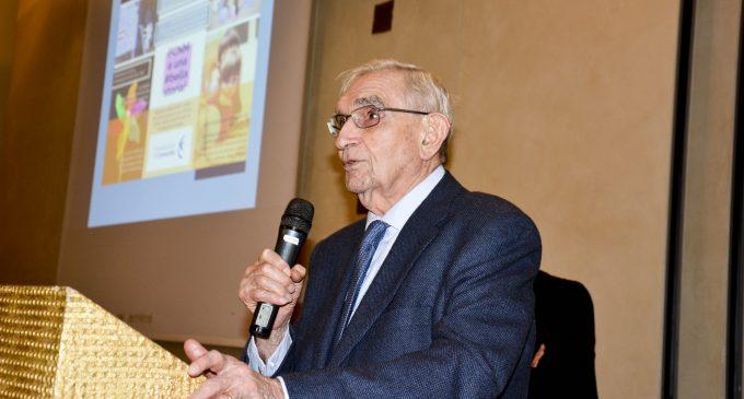 Cinisello Balsamo, Fondazione Comunitaria Nord Milano ha raggiunto l'obiettivo Sfida: raccolti 5.2 milioni di €