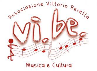 Vi.Be. Musica e Cultura – Voci e suoni da Sant'Eusebio, Cinisello Balsamo