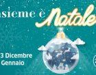 Paderno Dugnano: 'Insieme è Natale': al via le iniziative in tutti i quartieri