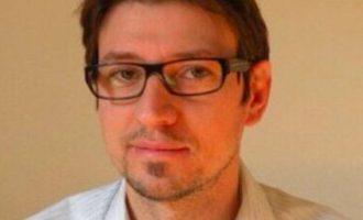 Nord Milano: Ivan Vitali della Scuola di Economia Civile al Convegno Dialoghi del Nord Milano
