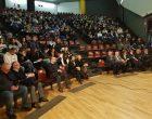 """Cinisello Balsamo: """"Ragazzi, impicciatevi di ciò che succede"""", il messaggio di Goel agli studenti del Casiraghi"""