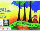 """Cinisello Balsamo, """"Riveder le stelle"""": la Notte Nazionale del Liceo Classico al Casiraghi"""
