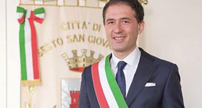 Dialoghi del Nord Milano, Di Stefano: Sesto ha grandi potenzialità e siamo prontissimi ad affrontare le sfide