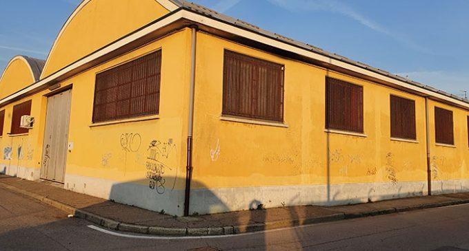 Cinisello Balsamo, è NO alla moschea di via Frisia. Il Consiglio di Stato mette la parola fine.