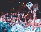Fatti sentire Festival: boom di iscrizioni per la seconda edizione!!