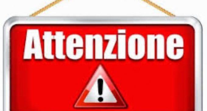 Cinisello Balsamo e Sesto San Giovanni: ordinanza congiunta per misure più restrittive